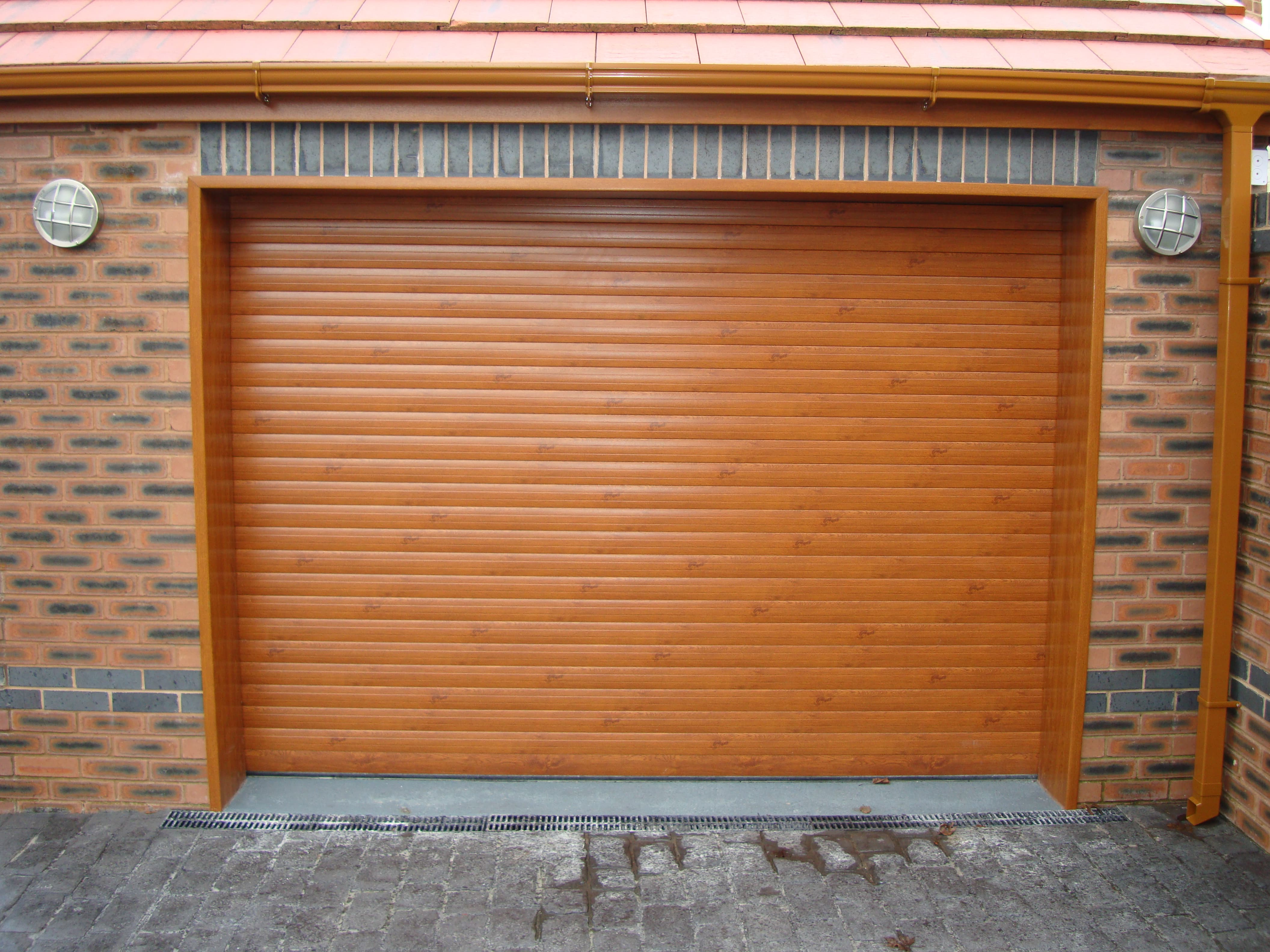3168 #AA3221 Secure Garage Doors Liverpool Wirral & Warrington All Secure Systems  save image Garage Doors Brands 38474224